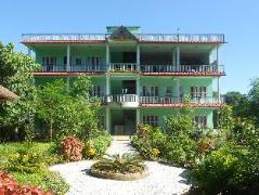 Eco Adventure Resort Nepal