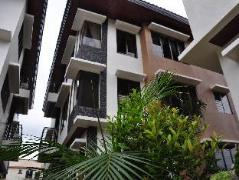Hassaram Courtyard Hotel | Philippines Budget Hotels