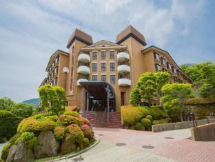 箱根Resorpia酒店