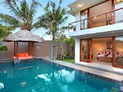 Lea Villa | Indonesia Budget Hotels
