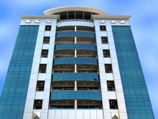 Arabian Gulf Hotel Apartments