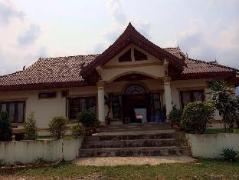 Hotel in Laos | Aliya Guesthouse