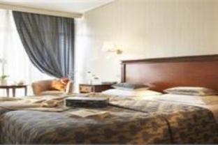 /fr-fr/el-greco-hotel/hotel/thessaloniki-gr.html?asq=vrkGgIUsL%2bbahMd1T3QaFc8vtOD6pz9C2Mlrix6aGww%3d