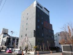 Vago Tourist Hotel South Korea