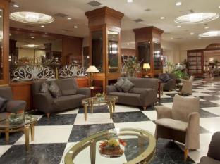 /fr-fr/holiday-inn-thessaloniki/hotel/thessaloniki-gr.html?asq=vrkGgIUsL%2bbahMd1T3QaFc8vtOD6pz9C2Mlrix6aGww%3d