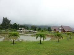 Palm Lodge Resort | Thailand Cheap Hotels