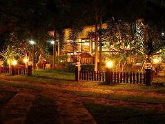 Baan Ingkhao Resort | Thailand Cheap Hotels