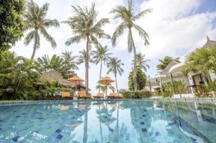 /secret-garden-beach-resort/hotel/samui-th.html?asq=VuRC1drZQoJjTzUGO1fMf8KJQ38fcGfCGq8dlVHM674%3d