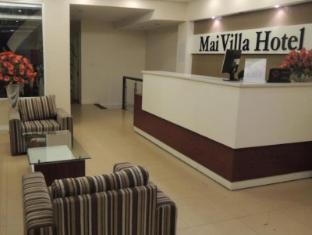 Mai Villa - Trung Yen Hotel 1