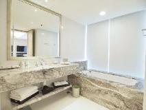 The Pottinger Hong Kong: suite room