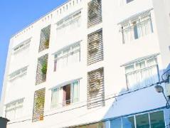 Thien Nga Family Hotel   Nha Trang Budget Hotels