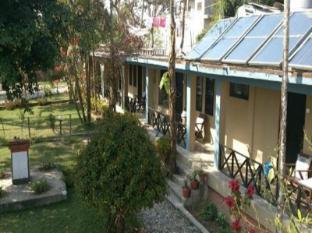 /chitwan-tiger-camp-resort/hotel/chitwan-np.html?asq=rj2rF6WEj8aDjx46oEii1KafzyGzQOoHvdtGu%2bQTQQqdhwTcMEEVvoz4VdKLMdWdfcTt%2f%2bIB3liEbuHrkOynLw%3d%3d