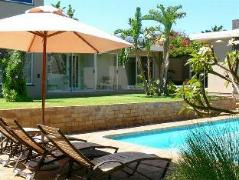 Hajos Lodge and Tours - South Africa Discount Hotels