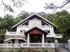 Phong Lan Villa - Bach Ma National Park | Hue Budget Hotels