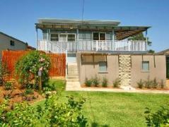 Southview Guest House   Australia Budget Hotels