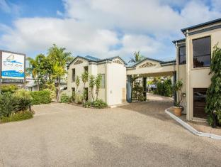/coral-cay-resort/hotel/mackay-au.html?asq=jGXBHFvRg5Z51Emf%2fbXG4w%3d%3d