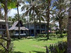 Philippines Hotels | Boardwalk on Cloud 9 Resort