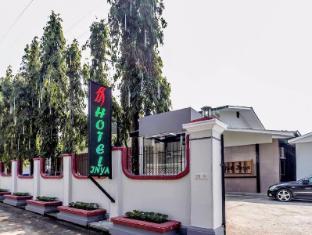 Hotel Inya