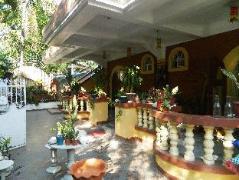 Hotel in Philippines Boracay Island | Casa Marquez Boracay