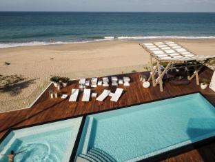 /ultravioleta-boutique-residences/hotel/cabarete-do.html?asq=jGXBHFvRg5Z51Emf%2fbXG4w%3d%3d