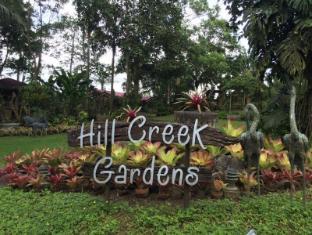 Hillcreek Gardens Tagaytay Hotel
