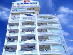 Ocean Hotel Nha Trang | Vietnam Budget Hotels