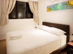 3 Bedroom Vacation Rental at PWTC | Malaysia Budget Hotels