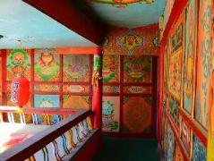 Jiuzhaigou Zhaozilong New Inn | Hotel in Jiuzhaigou