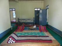 Cheng Backpackers Hotel 1: interior