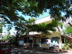 Cheng Backpackers Hotel 1 | Laos Budget Hotels