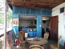 Cheng Backpackers Hotel 1: kitchen