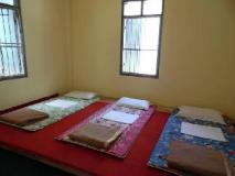 Cheng Backpackers Hotel 1: guest room