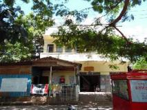 Cheng Backpackers Hotel 1: exterior