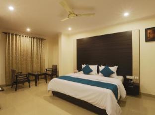 Hotel Chanakya Inn
