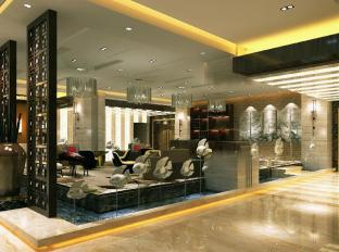 /id-id/xian-lishan-international-holiday-hotel/hotel/xian-cn.html?asq=jGXBHFvRg5Z51Emf%2fbXG4w%3d%3d