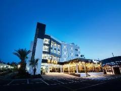 The Seri Resort | South Korea Hotels Cheap