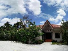 Hotel in Philippines Cavite | The Hills at Silang Residences