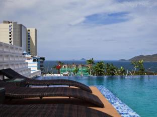 /uk-ua/golden-holiday-hotel-nha-trang/hotel/nha-trang-vn.html?asq=jGXBHFvRg5Z51Emf%2fbXG4w%3d%3d