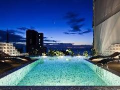 Golden Holiday Hotel Nha Trang | Vietnam Budget Hotels