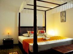 Village Headmans Bungalow | Sri Lanka Budget Hotels