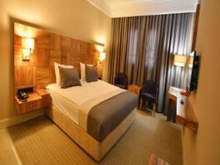 /ramada-cappadocia/hotel/urgup-tr.html?asq=jGXBHFvRg5Z51Emf%2fbXG4w%3d%3d