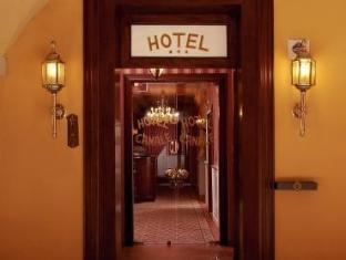 /fi-fi/il-canale-hotel/hotel/bologna-it.html?asq=vrkGgIUsL%2bbahMd1T3QaFc8vtOD6pz9C2Mlrix6aGww%3d