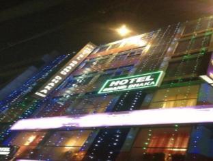 /grand-dhaka-hotel/hotel/dhaka-bd.html?asq=jGXBHFvRg5Z51Emf%2fbXG4w%3d%3d