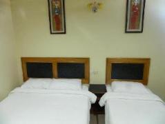 Malaysia Hotels   Sweet Hotel