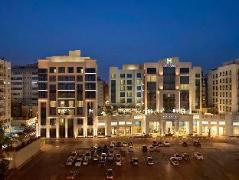 Hyatt Place Residences Al Rigga | Cheap Hotels in Dubai