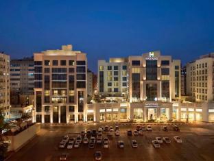 Hyatt Place Residences Al Rigga