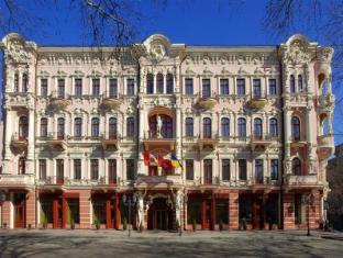 /it-it/hotel-bristol/hotel/odessa-ua.html?asq=jGXBHFvRg5Z51Emf%2fbXG4w%3d%3d