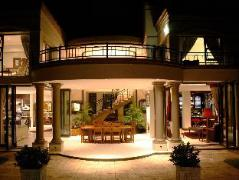 Casa Flora Guesthouse South Africa