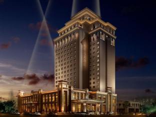 /jiamusi-grand-sky-hotel/hotel/jiamusi-cn.html?asq=jGXBHFvRg5Z51Emf%2fbXG4w%3d%3d