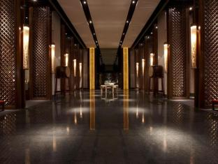 /silks-place-tainan/hotel/tainan-tw.html?asq=jGXBHFvRg5Z51Emf%2fbXG4w%3d%3d